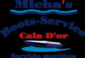 Bootsservice Mallorca